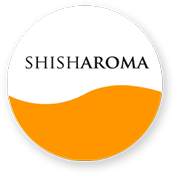 Shisharoma Magyarország