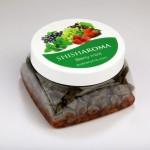 Berry mint ízesítésű vízipipa ásvány