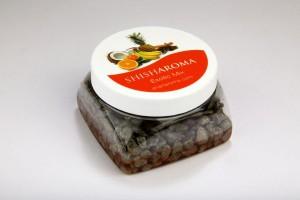 Ásványi kő, exotic mix - vegyes gyümölcs ízben