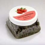 Vízipipa ásvány, kő, málna aromával
