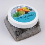 shisharoma-fresh