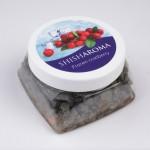 shisharoma-frozen-cranberry